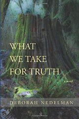 What We Take for Truth