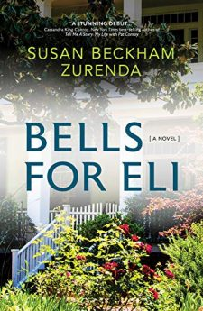 Book cover for Bells For Eli