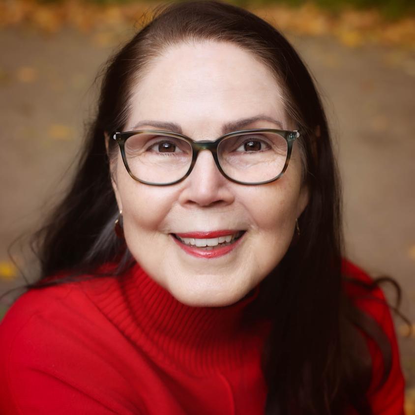 Cynthia F. Davidson